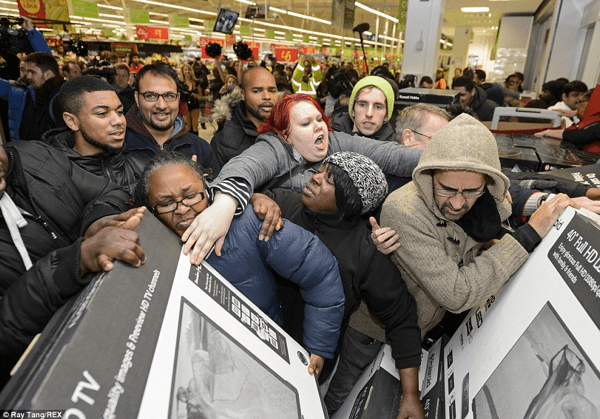 black-friday-fight-2015