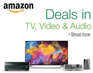amazon-tv-deals