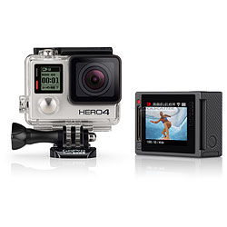 go-pro-hero-4-amazon-sale