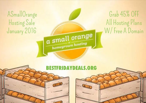 asmall-orange-january-2016-sale