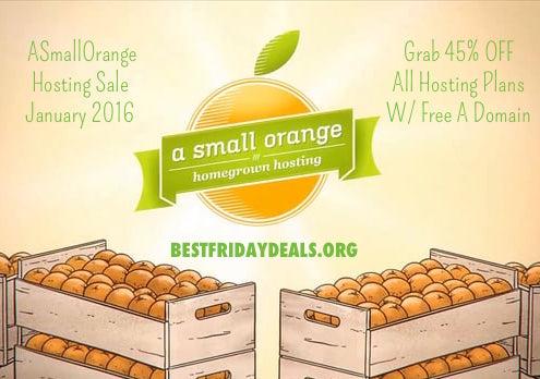 asmall-orange-january-2016-sale