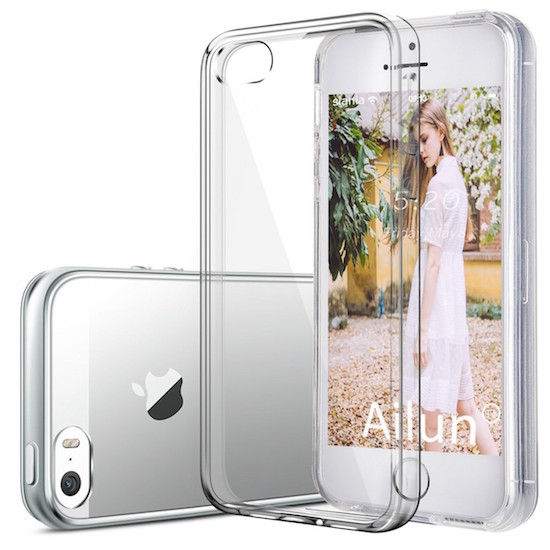 ailun-iphone-se-case