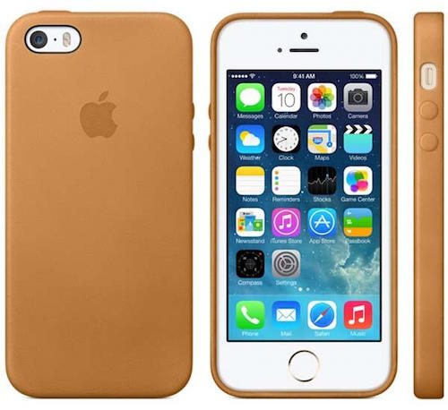 iphone-se-leather-case-from-apple