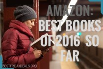 best-books-of-2016-amazon