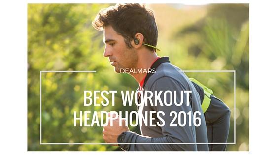 best-workout-headphones-2016