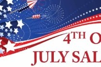 4th-July-2014-Sales-Deals-offers-2016