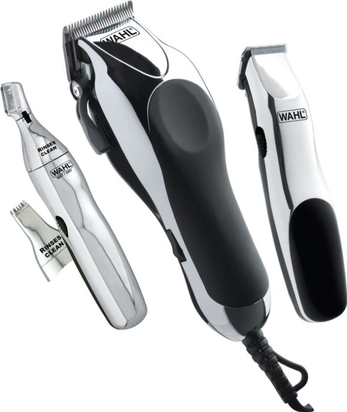 trimmer-deals-amazon-prime-day