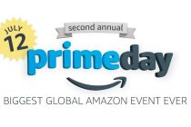 amazon-prime-day-2016-deals