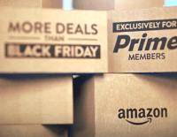 amazon-prime-week-best-deals