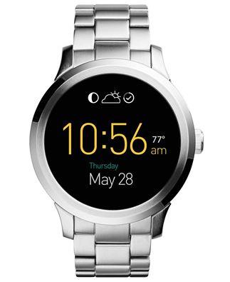 fossil-watch-sale.jpg