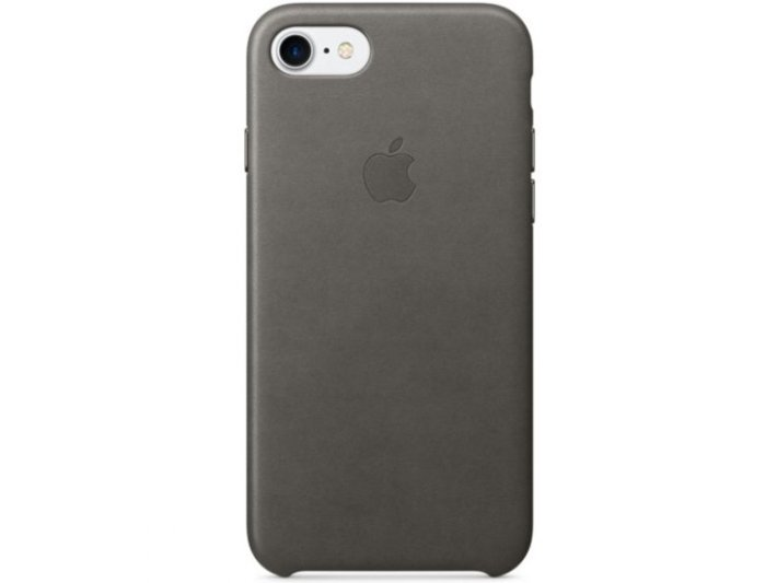 apple-iphone-7-leather-case