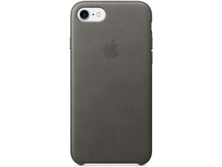 apple-iphone-7-leather-case