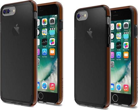 Maxboost HyperPro iPhone 7 case