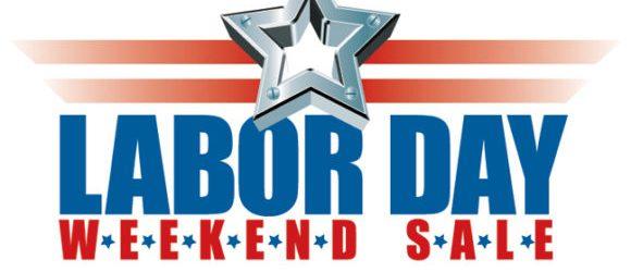 labor-day-sale-deals-discount-2016