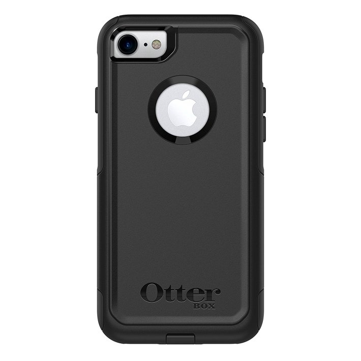 OtterBox for iPhone 7 [Commuter Series]