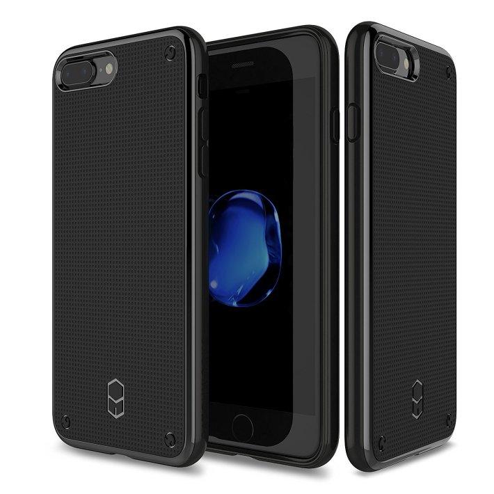 patchwork-iphone-7-plus-case