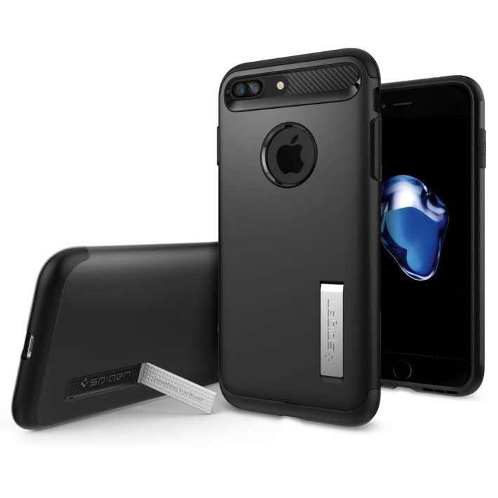 spigen-iphone-7-plus-case