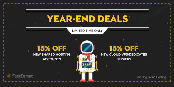 fastcomet_new_year_sale