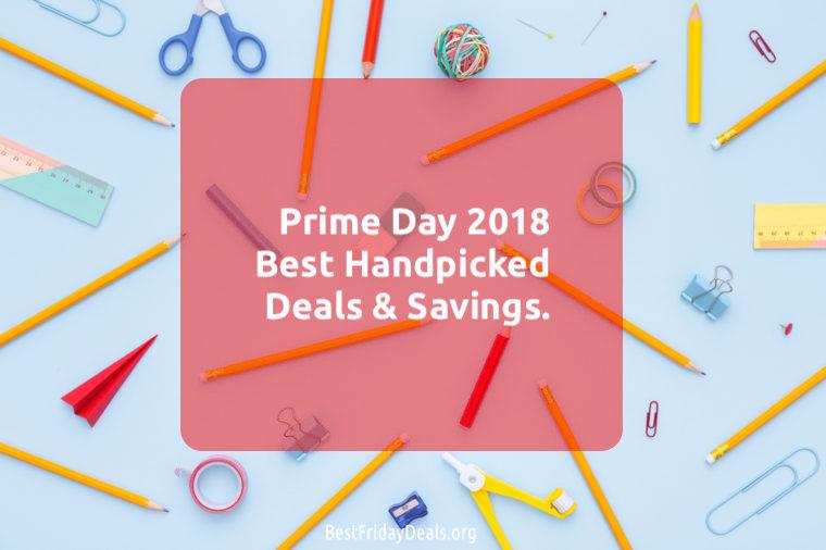 amazon-prime-day-2018-best-deals-sales