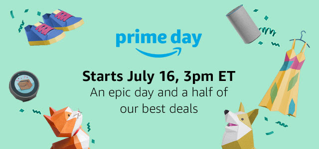 amazon_prime_day_deals_2018