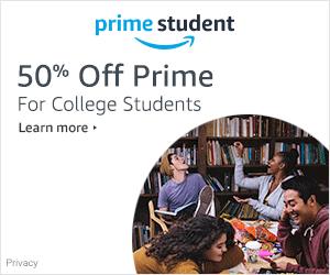 amazon_prime_student_trial