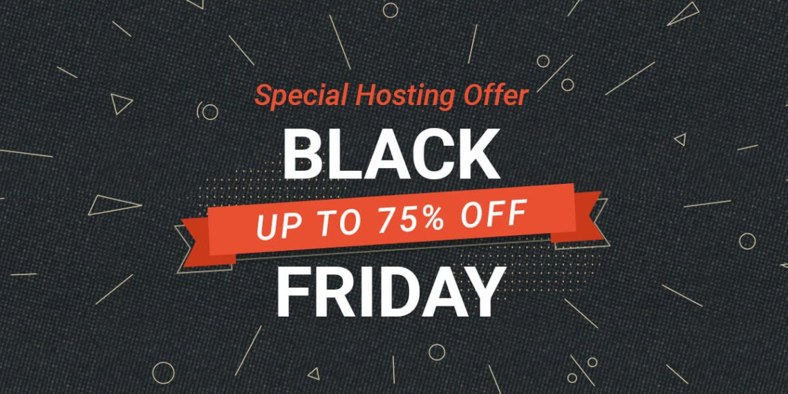 siteground_black_friday