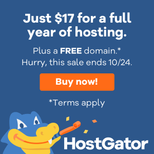 Hostgator_birthday_sale