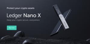 ledger_nano_x_review