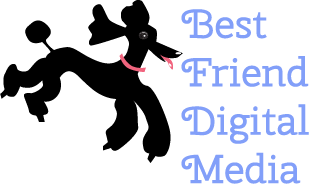 Best Friend Digital Media