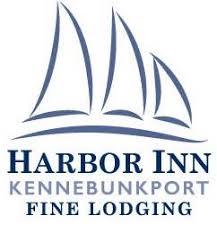 Harbor Inn Kennebunkport Logo