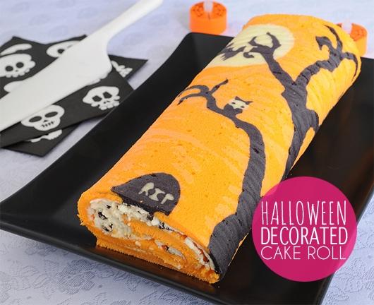 https://i1.wp.com/bestfriendsforfrosting.com/wp-content/uploads/2012/09/Halloween-cake-roll.jpg