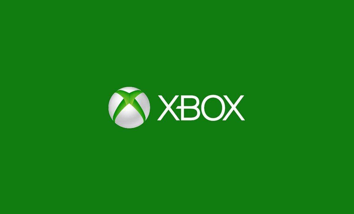 Xbox Live Streams   Game Pass   Best Friends Gang