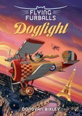 FurballsDogfight-722x1024