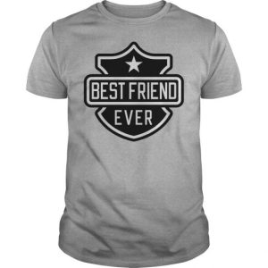 Best Friend Ever Sweatshirts Kids Hoodie