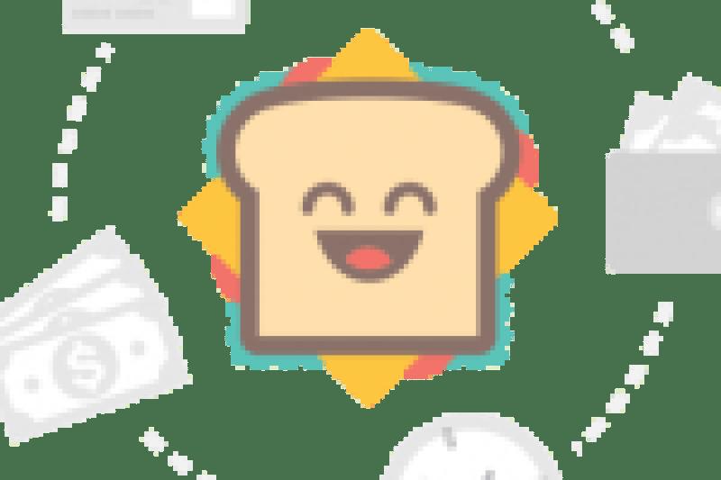 orange milkshake 1 - Best Orange Milkshake Recipe