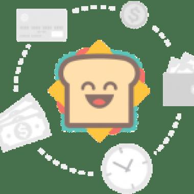 best fruit for summer - Best Fruits for Summer