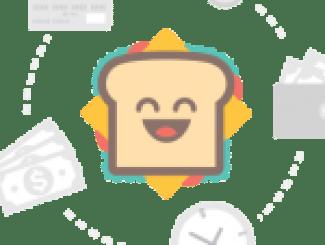 fruit good for skin