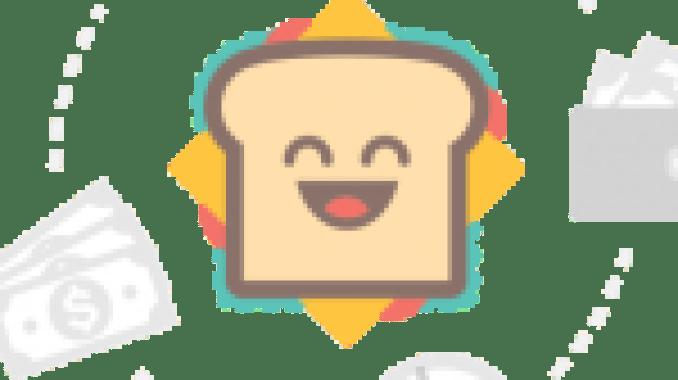 Fruits containing Iron