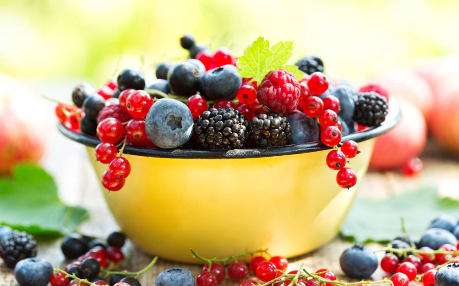 Best Fruits to eat during fever - Best Fruits to eat during fever