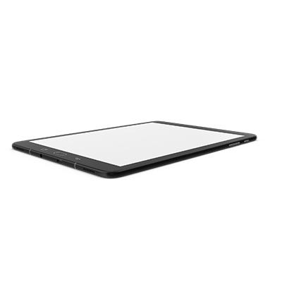 facebook desktop on tablet iphone