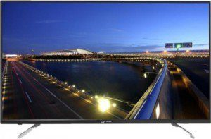 best led tv under 30000 in india - 40K8370FHD