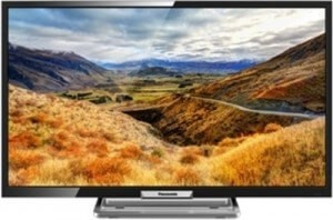best tv under 30000 in india - Panasonic 32C470DX