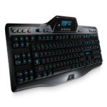 Best Gaming Keyboard Under $100