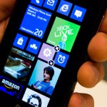 Microsoft is going to make a smartphone?
