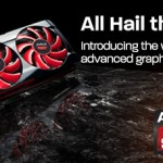 AMD releases Radeon HD 7990 to challenge the GeForce Titan!