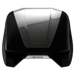 Project Shield – The Portable Android Game Console from NVIDIA