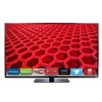 Best 50-Inch Flat Screen TVs under $1000