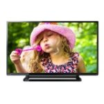 best flat screen tv under 1000 dollars - Toshiba 50L1400U