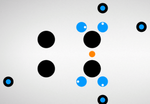 blek android puzzle