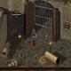 Baldurs Gate Enhanced Edition rpg game for android